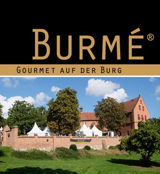 Burmé®